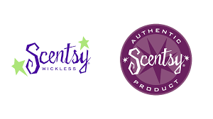 Scentsy Unveiled a New Look Today at Scentsy Family Reunion in Las ...