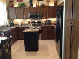 Rustoleum Cabinet Transformations Review Kitchen Cabinet Refinishing Kit Rustoleum Cabinet Winters Texas