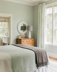 calming office colors. Zen Meditation Room Stress Reducing Colors Bedroom Paint Calming Office R