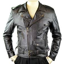 sandi pointe virtual library of collections detour biker leather jacket retro brown 8008 cairoamani com