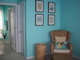 Ocean Inspired Bedroom Aqua Bedroom Ideas Inspiring Ideas 18 Ocean Inspired Aqua Girls