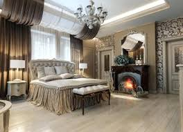 luxury master bedrooms with fireplaces. Perfect Fireplaces Master Bedroom With Fireplace Luxury Bedrooms S And  Designs With Luxury Master Bedrooms Fireplaces L