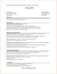 Sample Chronological Resume For A Retail Position Retail Sales Associate Job Description For Resume sraddme 1