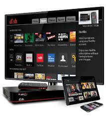 learn more dish network installers