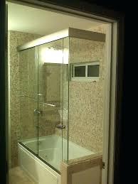bath and shower enclosures how to remove shower door frame from bathtub bathtubs bathtub shower enclosure bath and shower enclosures