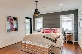 Accent Walls Bedroom Impressive Ideas