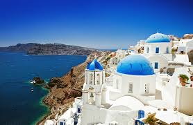 Image result for image greece