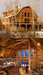 Best 25+ Barn plans ideas on Pinterest | Barn layout, Horse barns ...