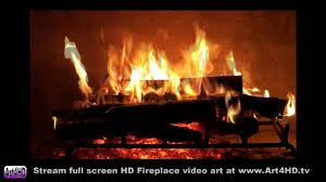 live screensavers fireplace hd 60 minute screensaver art4hd 1080 video tv art fireplace e29 video
