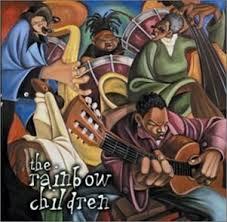 The <b>Rainbow</b> Children - Rolling Stone