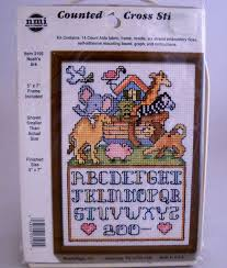 20 Cross Stitch Graph Paper 14 Count Alexander Pictures And Ideas
