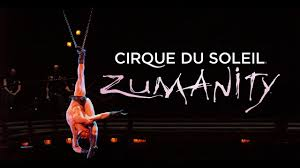 Zumanity Tickets Las Vegas Seating Chart Tickets For Zumanity In Las Vegas Cirque Du Soleil