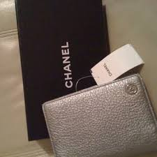 chanel outlet. photo of chanel boutique - highland mills, ny, united states. ah original $450 outlet
