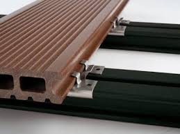 tongue and groove composite decking. Composite Tongue And Groove Deck Flooring Decking