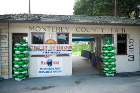 monterey home show 1