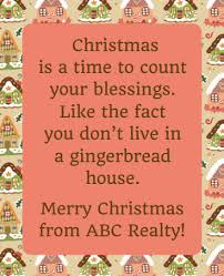 Office Christmas Wishes Christmas Messages From Realtors Agents Examples Christmas