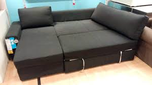 best ikea sofa bed also unique sofa bed and and review return of the sofa bed