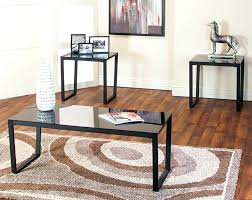 big lots coffee tables coffee tables 3 piece coffee table sets under big lots pertaining to