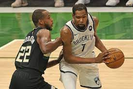 Bucks vs. Nets Game 7 predictions: Best bets, pick against the spread,  player props - DraftKings Nation