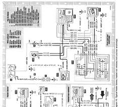 citroen c boot wiring diagram citroen wiring diagrams online citroen c boot wiring diagram