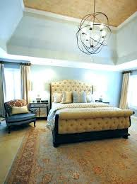 lighting for a bedroom. Houzz Bedroom Lighting Master Medium Size Of Chandeliers Ceiling Light Fixture For A T