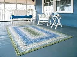 rugs for beach house beach house rugs indoor beach house area rugs beach house rugs indoor outdoor beach house rugs australia