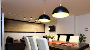 Beleuchtung Im Esszimmer Küche Tonline Die Richtige Beleuchtung Für Das Esszimmer