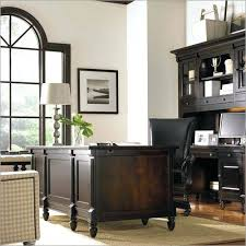 design home office layout home. Home Office Layout Ideas Furniture Adorable Design Small .