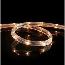 home lighting white meilo outdoor specialty lighting tal16 ww h 64 1000 dimmable led strip