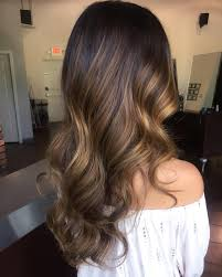 Cool 65 Ideas For Dark Brown