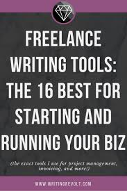 best lance writing business images lance writing tools 16 must haves for growing your biz writing jobswriting resourcesbusiness marketingonline businesscreative