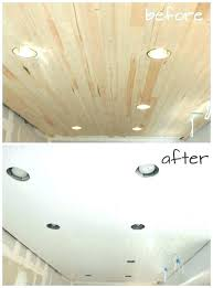 satin paint finish how to a planked ceiling for perfect house updated eggshell vs flat matte