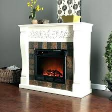 electric fireplace and mantle electric fireplace mantels surround how to build electric fireplace surround ideas on