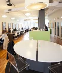temporary office space minneapolis. oficio coworking spaces boston shared office space temporary minneapolis