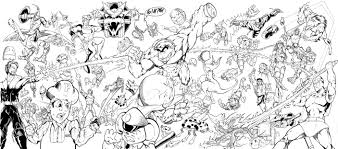 Small Picture smash bros brawl coloring pages