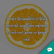 Gesundheit Anerkennen Weisheit Deutsche Sprüche Xxl Facebook