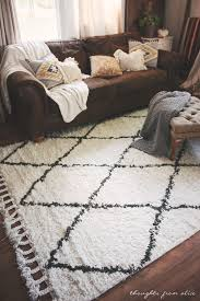 698 best press images on rugs usa moroccan and shaw living rugs summer flowers