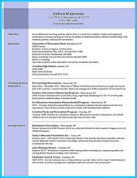 Art Teacher Resume Templates Nice Creative And Extraordinary Art Teacher Resume For Any Level 21