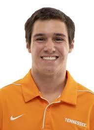 Brandon Wilhoit - Men's Tennis Coach - University of Tennessee ...