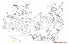 848 engine diagram ducati wiring diagrams ducati 848 engine diagram ducati wiring diagrams