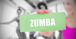Zumba, dVDs: Hol dir den Latino-Trend nach Hause!