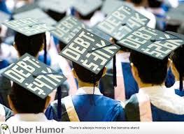 Graduation Cap Quotes
