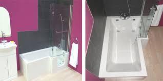 savana walk in bath baths for elderly less abled disabled shower bath accesity bath tubs