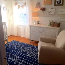 baby boy room rugs. Brilliant Boy Baby Boy Room Rugs Getride Me Intended A