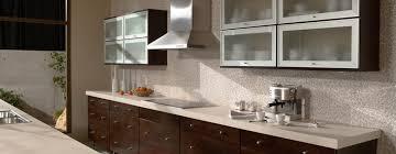 Exceptional Kitchen Bath Ideas Colorado Pleasing Design Ideas Design Inspirations