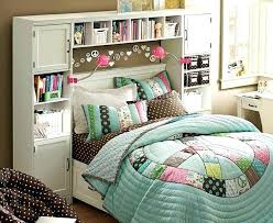 Teenager Bedroom Decor Model Design Cool Inspiration