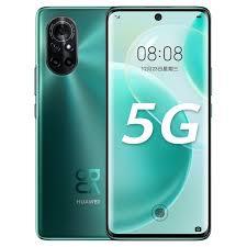 Huawei Nova 8 5G Specs, Price, and Best ...