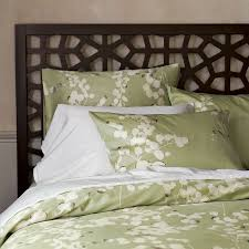 sage green duvet cover the duvets