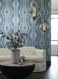 york wall covering york wallcoverings