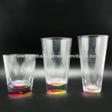 highball drinking glasses taiwan highball drinking glasses